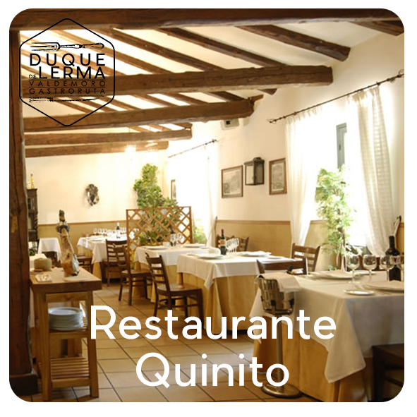 restaurante-quinito
