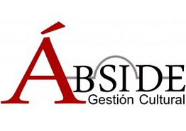 abside gestion cultural