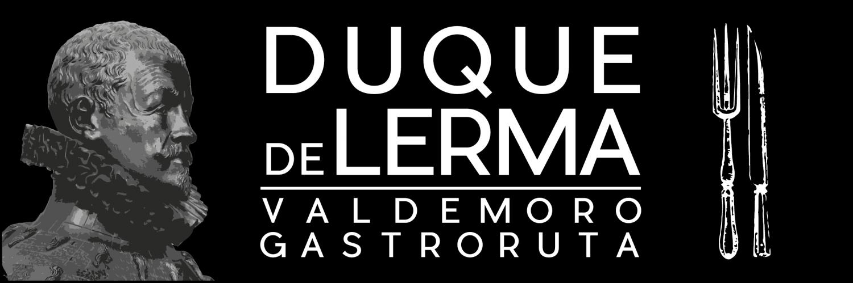 Valdemoro.net